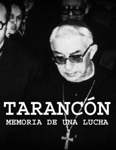 MEMORIA DE UNA LUCHA