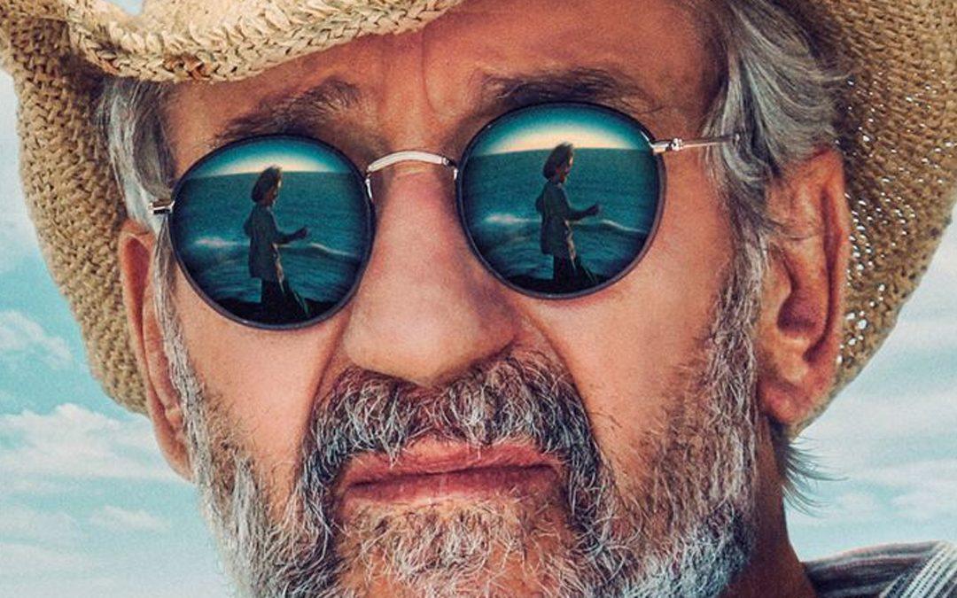Formentera Lady nuevo título en 'Somos cine' de RTVE