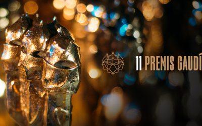 Formentera Lady nominada a la Mejor Película en los Premis Gaudí