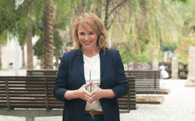 Nuevo programa de Carolina Ferre, Tresors amb història