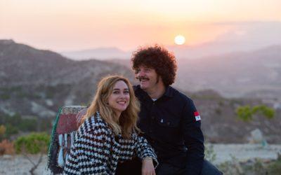 Noches de viajes y humor en La 2 con Marta Hazas, Xosé Touriñan