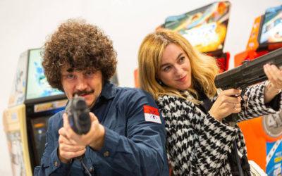 Rutas Bizarras' mostrará la España que no suele aparecer en las guías turísticas