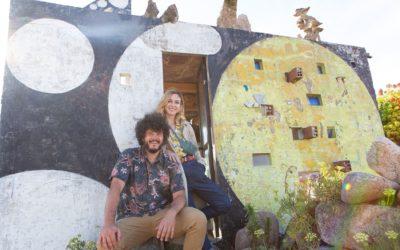 Asturias, protagonista este martes del programa 'Rutas bizarras' de TVE
